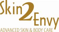 Skin 2 Envy